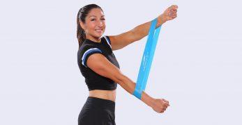 Zenflex Sports